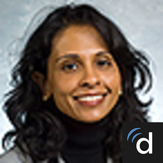Ashvini Premkumar, MD, Neurology, Glenview, IL, NorthShore University Health System
