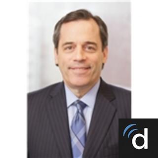 Dr  Elliot Shulman, Urologist in Jersey City, NJ | US News