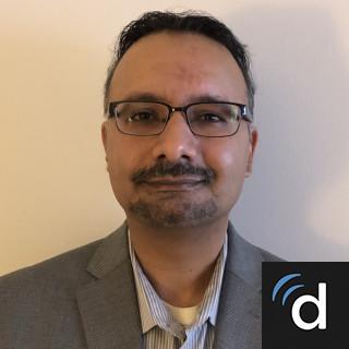 Azhar Yunus, MD, Psychiatry, Waukesha, WI