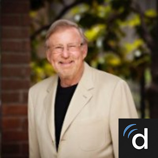 Edward Kaufman, MD, Psychiatry, Newport Beach, CA