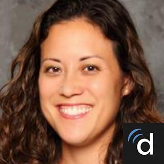 Elisa Avik, MD, Pulmonology, Fresno, CA, Kaiser Permanente Fresno Medical Center