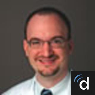 Ryan Hays, MD, Neurology, Dallas, TX, Parkland Health & Hospital System