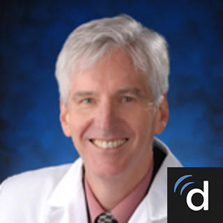 William Karnes Jr., MD, Gastroenterology, Orange, CA, UCI Medical Center