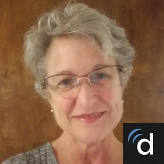 Leslie Paulus, MD, Internal Medicine, Phoenix, AZ