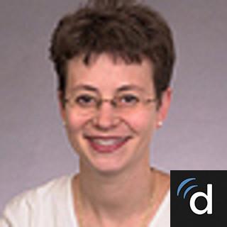 Rachel Perlman, MD, Nephrology, Ann Arbor, MI, Michigan Medicine