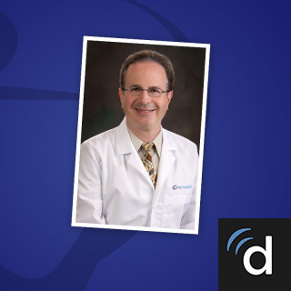 Glenn Sherman, DO, Family Medicine, Rockport, IN, Deaconess Midtown Hospital