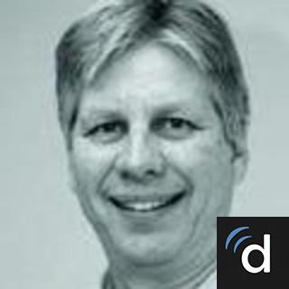 Timothy Oman, MD, Family Medicine, South Hamilton, MA, Beverly Hospital