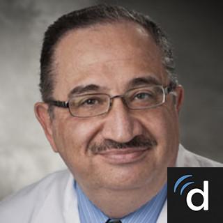 Dr Muhyaldeen Dia Md Oak Lawn Il Cardiology