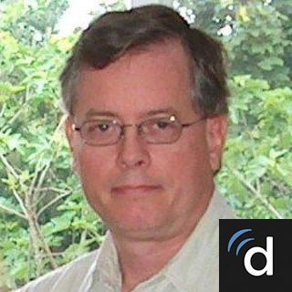 Danny Stene, MD, Emergency Medicine, Seattle, WA
