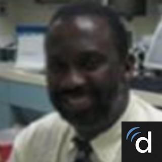 Laurence Williams, MD, Pediatrics, New York, NY, Montefiore Medical Center