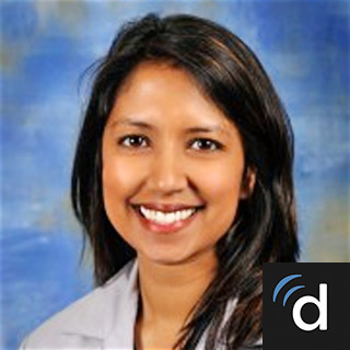Indira Hadley, MD, Rheumatology, Chicago, IL, Rush University Medical Center