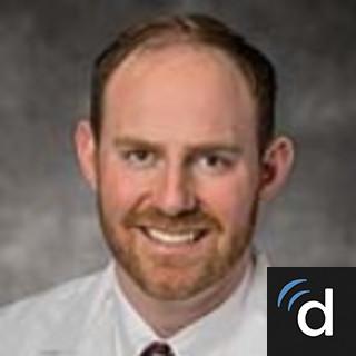 Gabriel Smith, MD, Neurosurgery, Cleveland, OH, UH Cleveland Medical Center