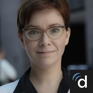 Anna Yemelyanova, MD, Pathology, New York, NY, New York-Presbyterian Hospital