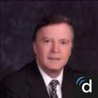 Donald Oschwald Jr., MD, Plastic Surgery, Raleigh, NC, Duke Raleigh Hospital
