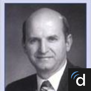 James Heiner, MD, Obstetrics & Gynecology, Sandy, UT, Alta View Hospital