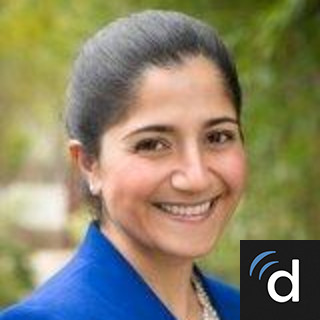 Laleh (Golkar) Melstrom, MD, General Surgery, Duarte, CA, City of Hope's Helford Clinical Research Hospital
