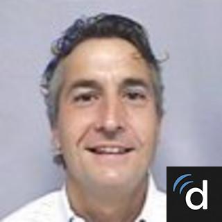 Robert Parker Jr., MD, Obstetrics & Gynecology, Winston Salem, NC, Novant Health Forsyth Medical Center