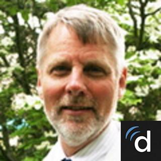 Christopher Sims, MD, Rheumatology, Seattle, WA, UW Medicine/University of Washington Medical Center