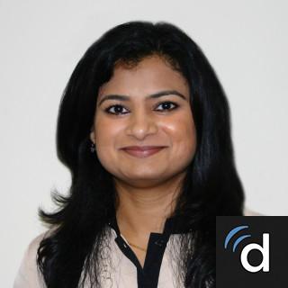 Sara Sambandham, MD, Geriatrics, Roswell, GA, WellStar Douglas Hospital
