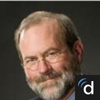 Jeffery Schul, MD, Allergy & Immunology, Richmond, VA, Henrico Doctors' Hospital