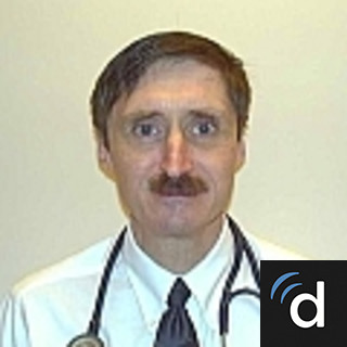 Dr Ricky E Collins Family Medicine Doctor In Whitesburg Ky