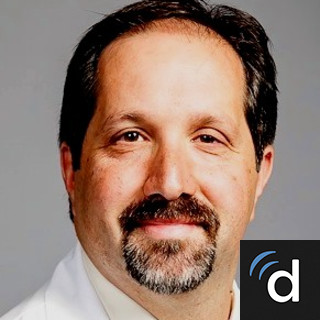 Dr Andrew Eisen Pediatrician In Las Vegas Nv Us News Doctors