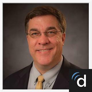Matthew Hunsaker, MD, Family Medicine, De Pere, WI