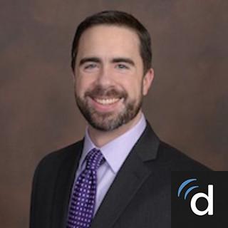Justin Bond, MD, Otolaryngology (ENT), Kansas City, KS