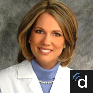 Karen Turgeon, MD, Dermatology, Westlake, OH, Cleveland Clinic Fairview Hospital