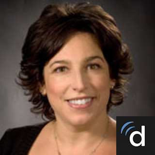Natalie Meirowitz, MD, Obstetrics & Gynecology, New Hyde Park, NY, North Shore -Long Island Jewish Health