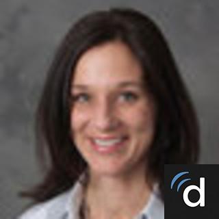 Mary Gordon-Cornelius, DO, Obstetrics & Gynecology, Commerce, MI, DMC Huron Valley-Sinai Hospital