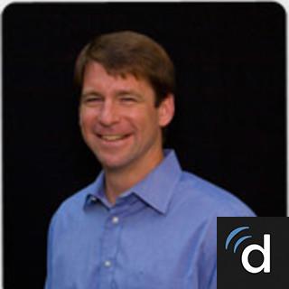 R. Skyler McCurley, MD, Pediatrics, Lynchburg, VA, Centra Lynchburg General Hospital