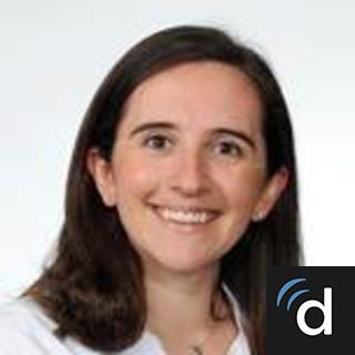 Melanie Blacker, MD, Neurology, Pinehurst, NC, FirstHealth Moore Regional Hospital