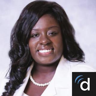 Nanna Frimpong, MD, Internal Medicine, Atlanta, GA