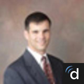 Gregory Boger, MD, Otolaryngology (ENT), Winter Park, FL, Orlando Regional Medical Center