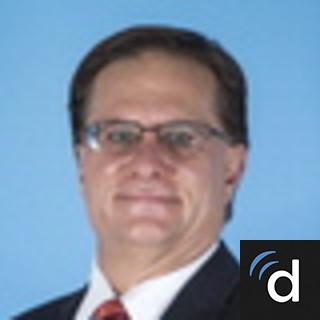 Dr  Earl Craven, MD – Bethesda, MD | Ophthalmology