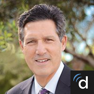 Richard Afable, MD, Internal Medicine, Corona Del Mar, CA