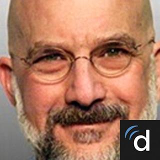 Martin Jacobson, MD, Internal Medicine, Temple, PA, Reading Hospital