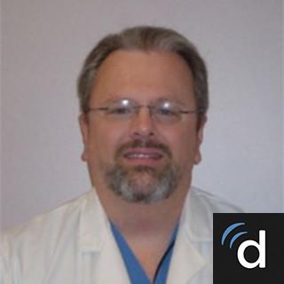 William Brosche, MD, Anesthesiology, Fredericksburg, VA, Mary Washington Hospital