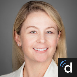 Caitlin McMullen, MD, Otolaryngology (ENT), Tampa, FL, H. Lee Moffitt Cancer Center and Research Institute