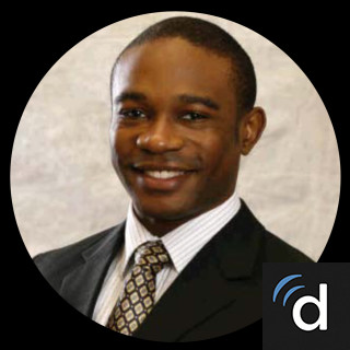 Dustin Cummings, MD, General Surgery, Newark, NJ, Bergen New Bridge Medical Center