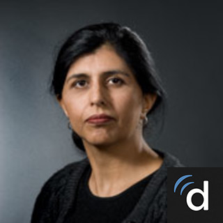 Azra Wiqas, MD, Internal Medicine, New Hyde Park, NY, Glen Cove Hospital