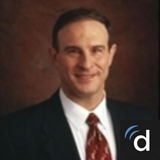 Armand Leone Jr., MD, Radiology, Glen Rock, NJ