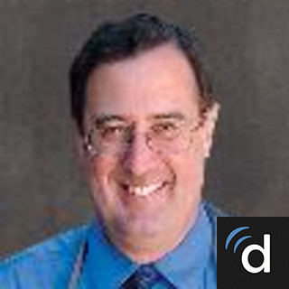 John Pascal, MD, Family Medicine, Charlotte, NC