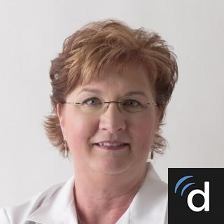 Diane Duffy, MD, Pediatrics, Elon, NC