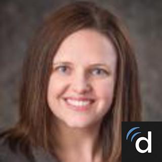 Jill Paveglio, MD, Family Medicine, Saginaw, MI, Covenant Healthcare