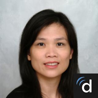 Dr  Katie Huang, General Surgeon in Honolulu, HI | US News