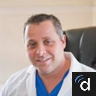 Lawrence Tarasuk, DO, General Surgery, Southampton, NY, Stony Brook Southampton Hospital