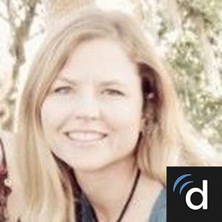 Deanna Reinoso, MD, Pediatrics, Indianapolis, IN, Eskenazi Health