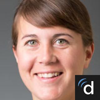 Ivy Wilkinson-Ryan, MD, Obstetrics & Gynecology, Lebanon, NH, Dartmouth-Hitchcock Medical Center
